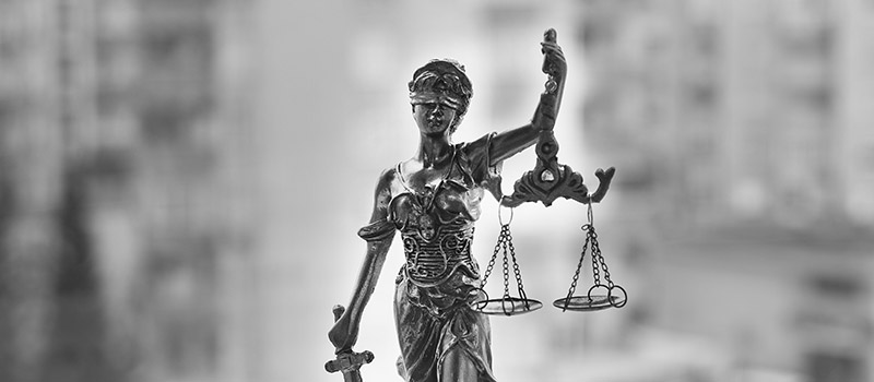 Appeals and Judicial Review